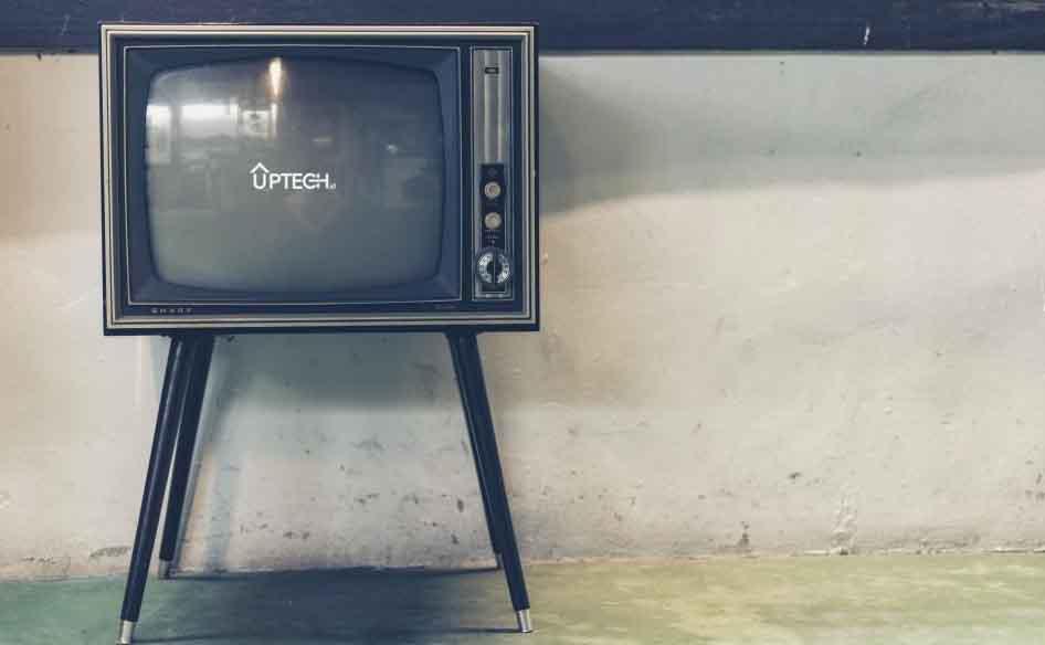 Televisi TV