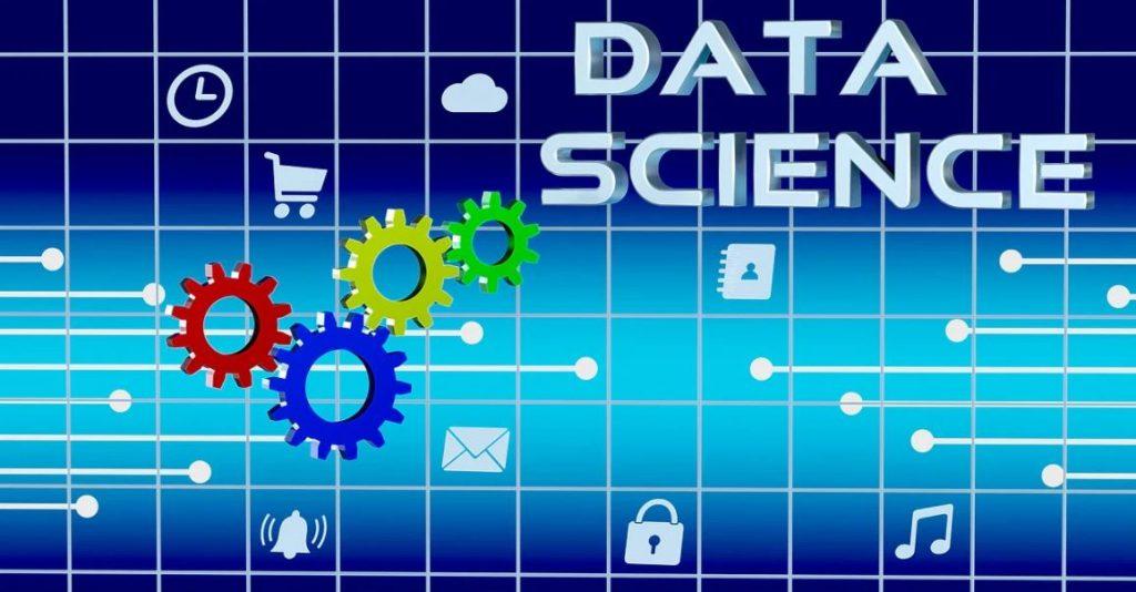 apa itu data scinece