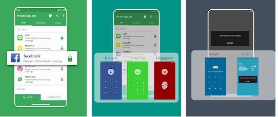 download aplikasi pengunci whatsapp