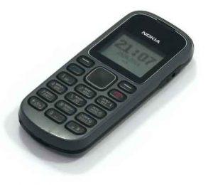 handphone telepon genggam