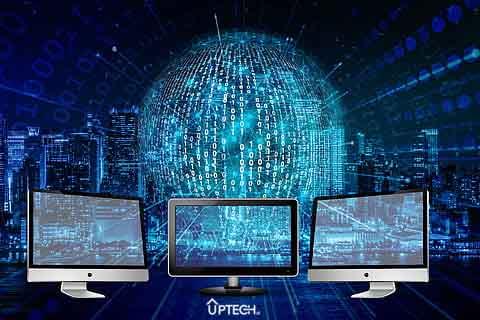 komputer dan internet