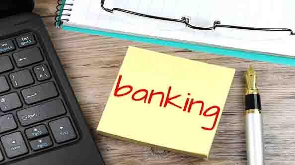 manfaat TIK dalam perbankan
