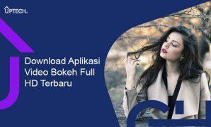 Download Aplikasi Video Bokeh Museum 2019 Mp3 Full HD