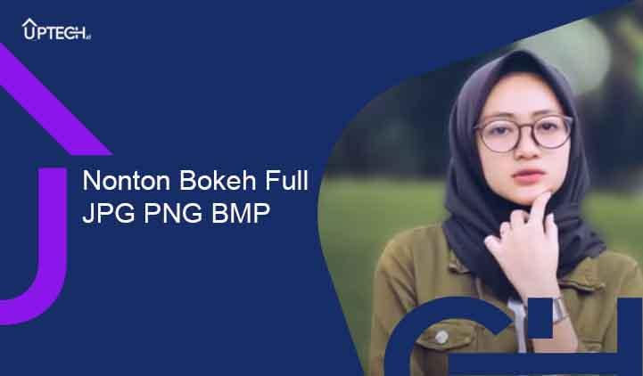 Nonton Bokeh Full Jpg Png Bmp Sensor Situs Bokeh Online Terbaik
