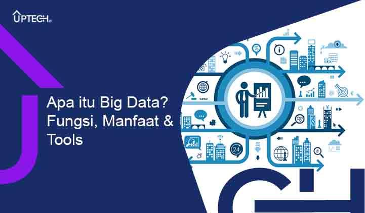 apa itu big data
