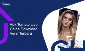 apk tomato live china