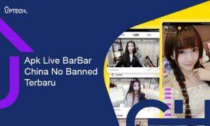 Apk Live Barbar China No Banned Parah Banget