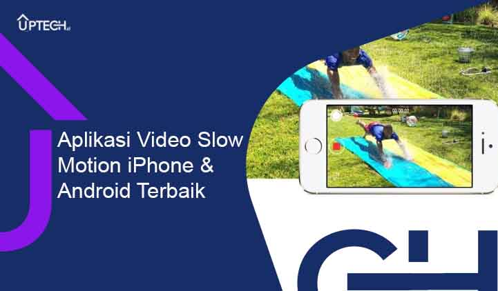 Aplikasi Video Slow Motion di Instagram Terbaik Android iPhone